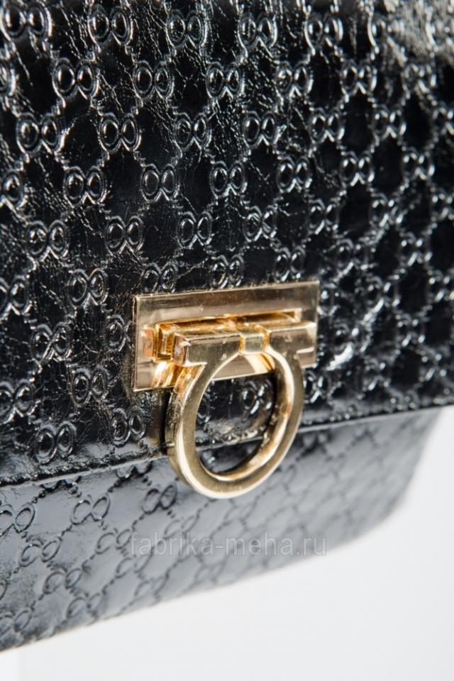Фирменные кожаные сумки со скидкой по новой акции