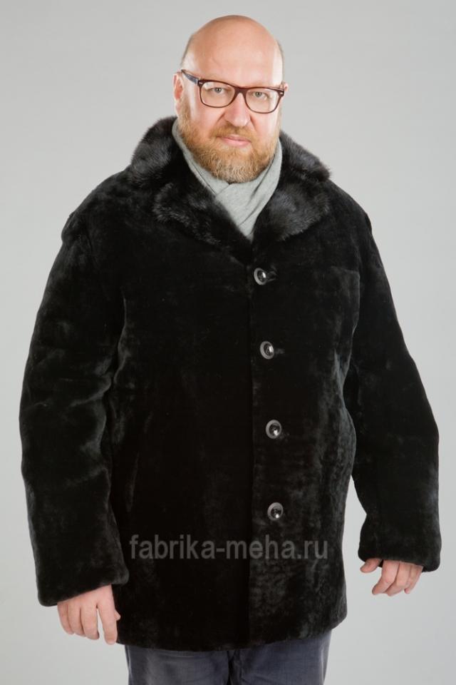 Скидка на зимнюю мужскую одежду – будьте готовы к морозам!