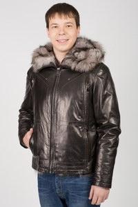 Почему мужские кожаные куртки так популярны?