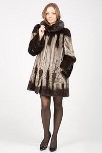 Выставка шуб 2012: мы точно знаем, что будет модно!