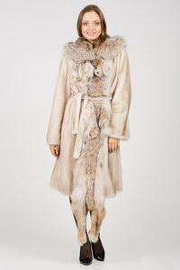 Меховая мода 2012: мы расскажем вам о ней все!