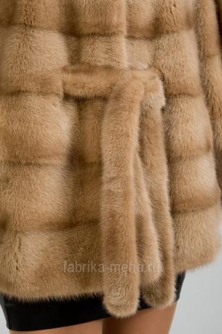 Уважаемые клиенты! Мы рады приветствовать вас на сайте мехового салона-магазина «Фабрика меха»!