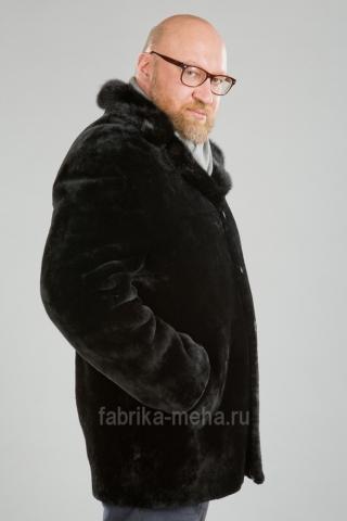 Новые поступления мужской зимней одежды