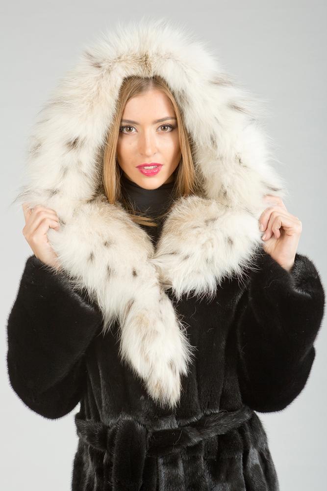 Дубленки в новосибирске купить